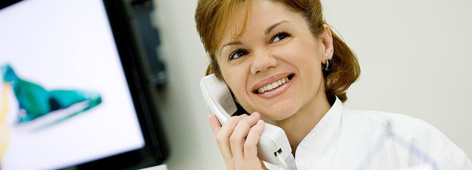 Cenovnik, cene usluga estetske hirurgije