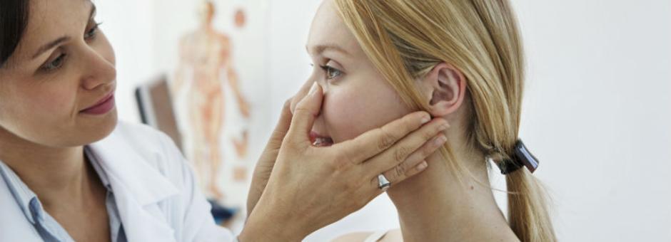 Korektivna rinoplastika - sve što ste želeli da znate o operaciji nosa