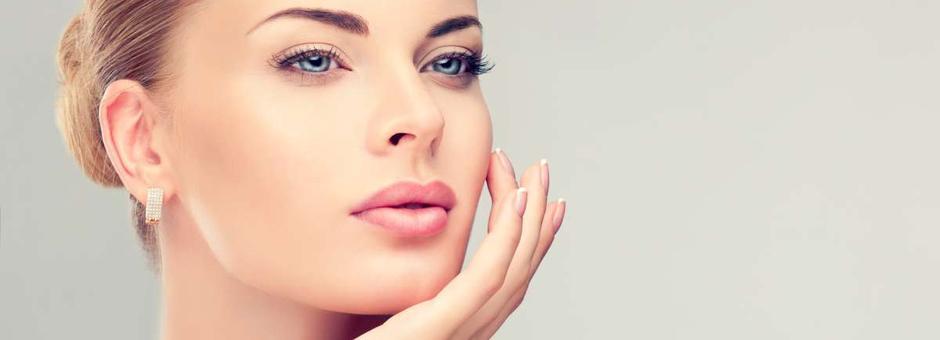 Mlado i jedro lice uz pomoć najsavremenijih metoda estetske hirurgije