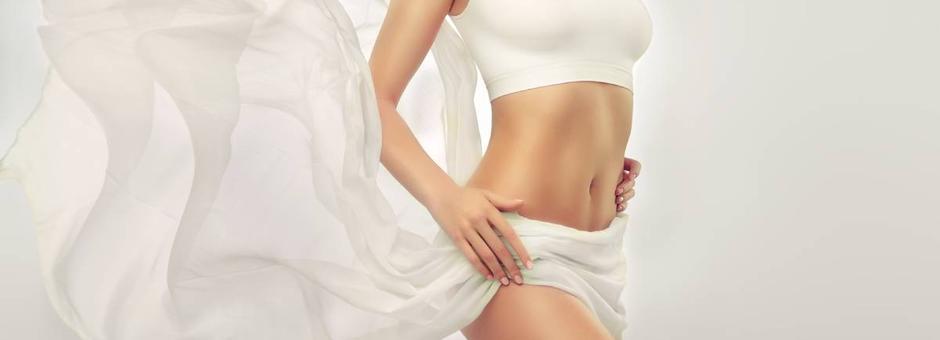 Šta je liposukcija i kome je namenjena?