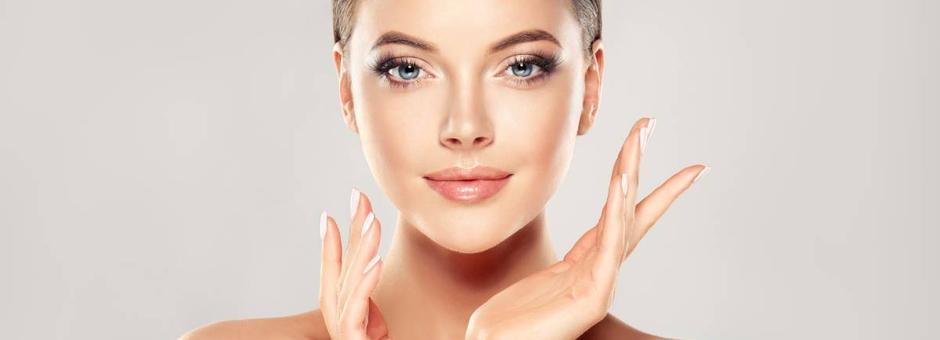 Estetska hirurgija – korekcija nedostataka u službi lepote i zdravlja
