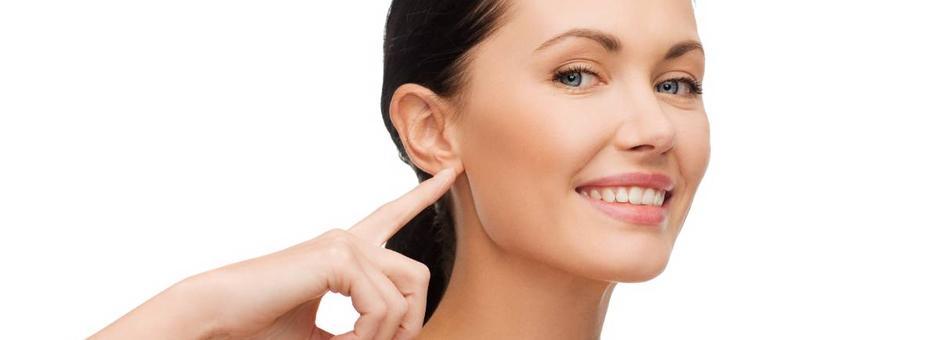 Kako se radi operacija ušiju