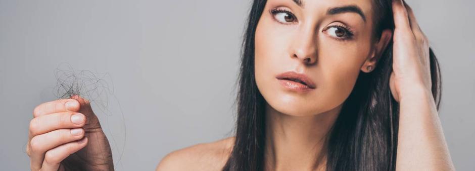 Transplantacija kose kao eliksir mladosti