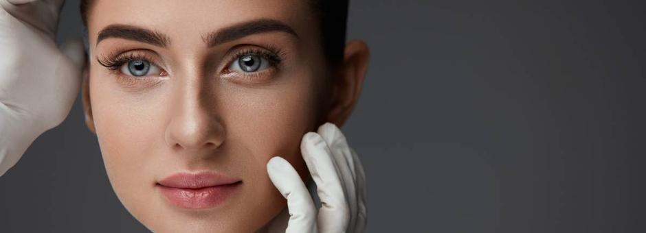 Face lifting – podmladjivanje lica najsavremenijim tehnikama