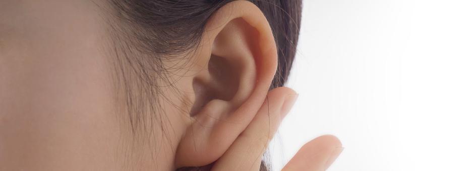 Operacija ušiju – Vaš novi izgled za jedan dan!
