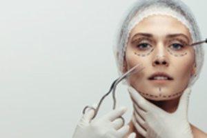 Hirurgija šake