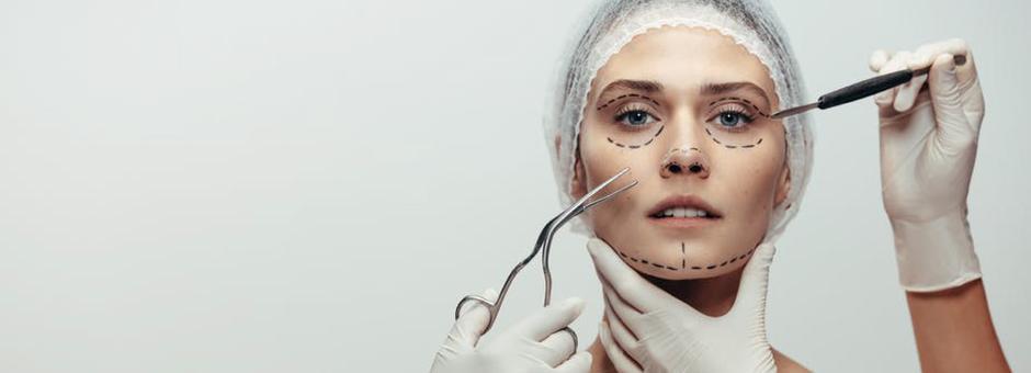 Top 5 mitova o plastičnoj hirurgiji!